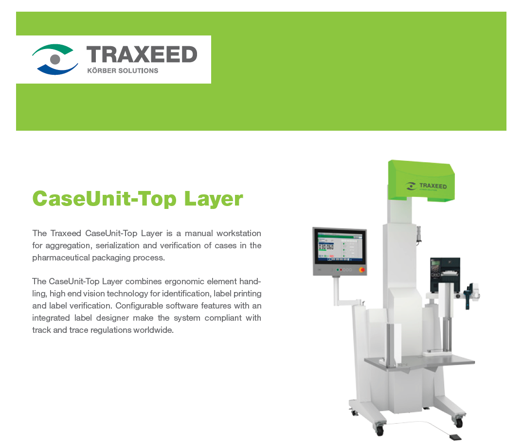 CaseUnit-Top_Layer