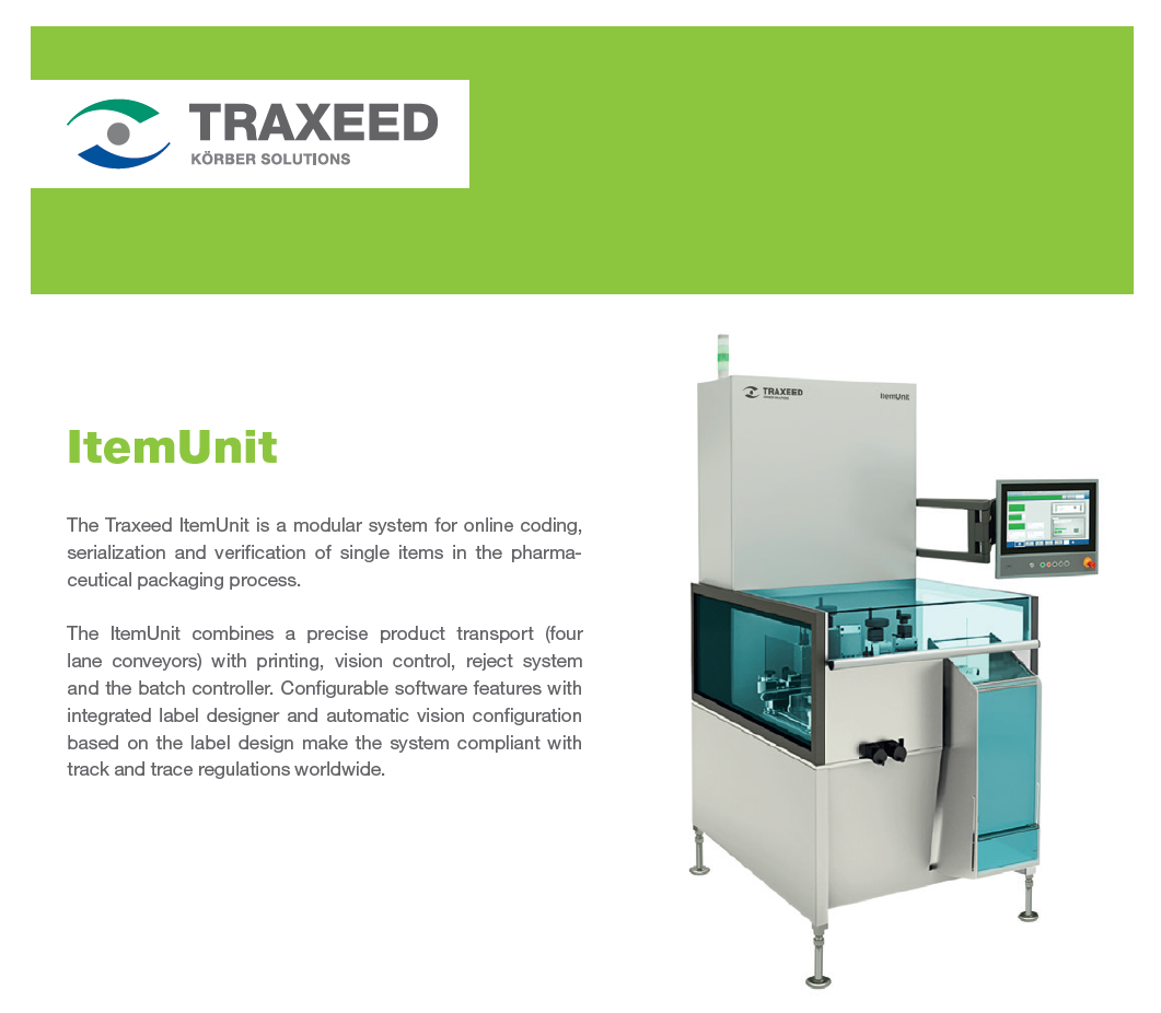 Item_Unit
