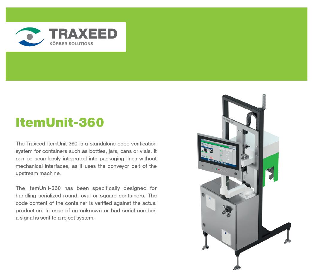 Item_Unit_360